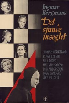 Gratis Film På Nätet Med Svensk Text